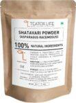 shatavari-powder