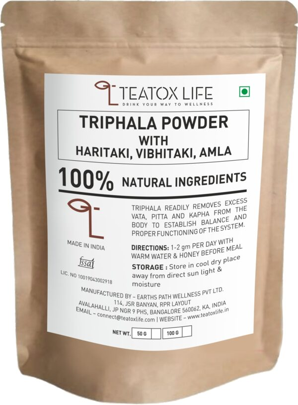 triphala-churna-powder